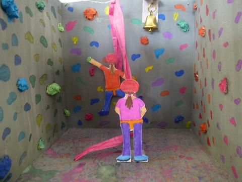 dreiD.17.freeclimbing