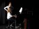 Klavier.1.png