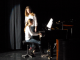 Klavier.2.png