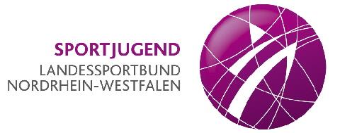 Logo_Sportjugend_480