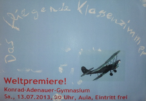 Plakat(1)