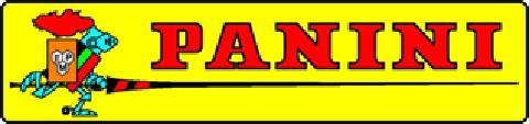 Panini-logo_480