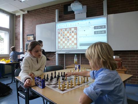 Schach.14