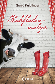 Cover_Kaiblinger