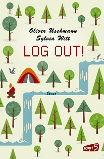 Cover_Log_Out