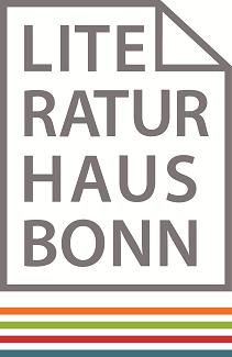 Logo_mitFarbbalken_cmyk