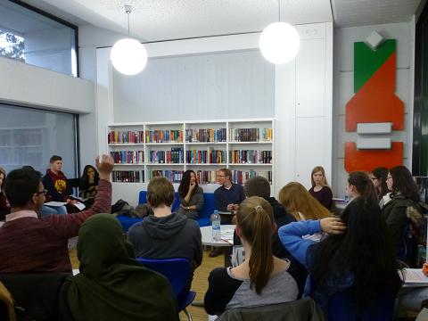 Literaturhaus.1