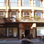 Café.Orient