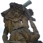 Herkules.2