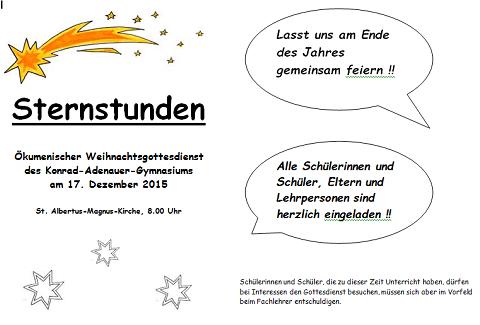 Sternstunden.2015.480