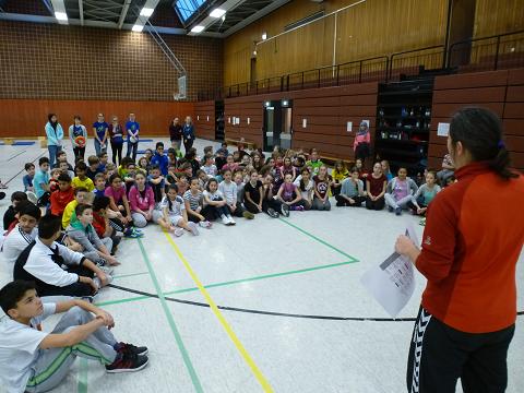 GanztagsSportfest.15.3