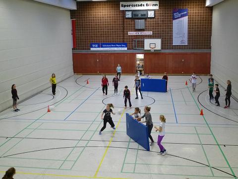 Ganztagssportfest.2015.1