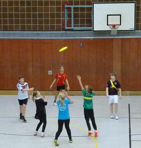 Ganztagssportfest.inset