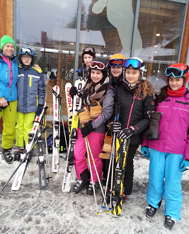 Ski.2015.inset.267.330
