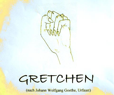 Gretchen.reclam