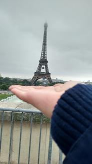 Paris.2016