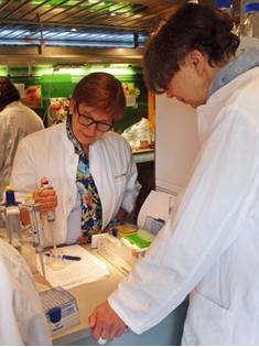 Biotech.2016.4