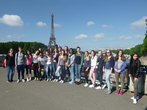 Paris.16.GK