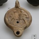 gladiatoren-150