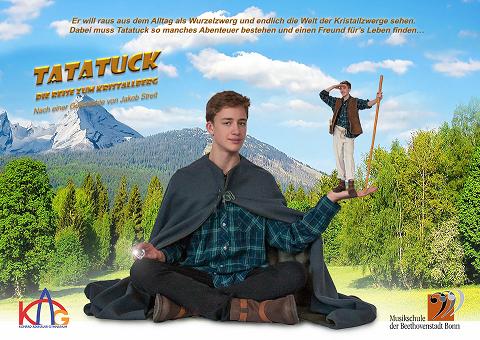 vorschau-tatatuck-flyer-front