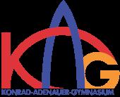 Konrad-Adenauer-Gymnasium